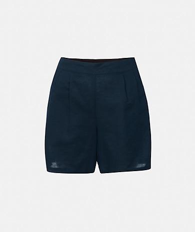 9d7e178c24 Pantalones cortos Mujer Primavera Verano OUTLET